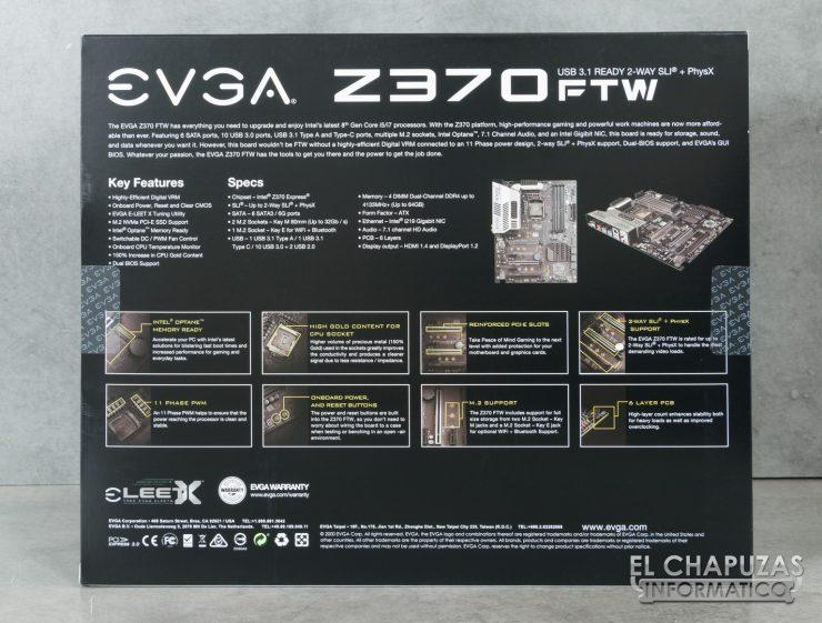 EVGA Z370 FTW 03 740x561 5