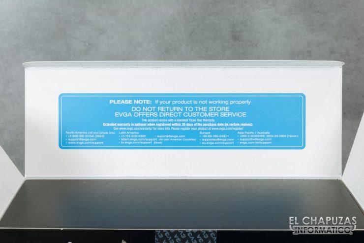 EVGA Z370 FTW 04 740x493 6