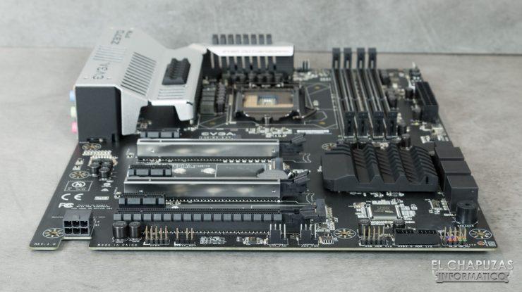 EVGA Z370 FTW 15 740x415 17