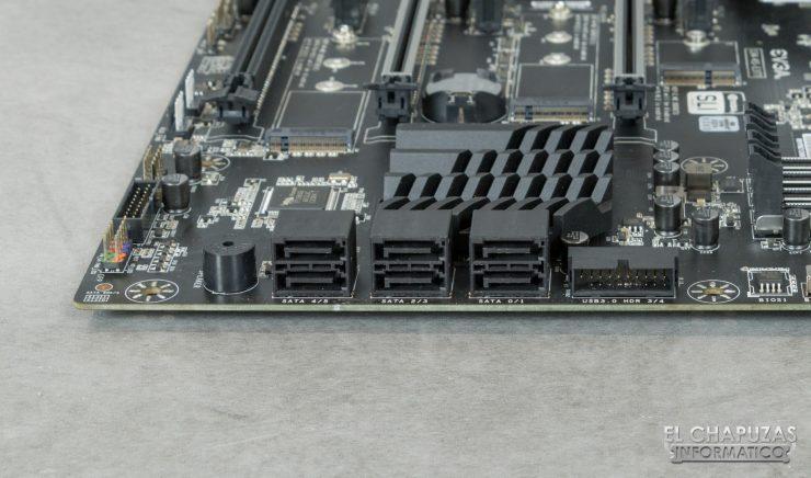 EVGA Z370 FTW 17 740x436 19