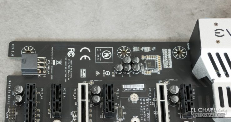 EVGA Z370 FTW 22 740x392 24