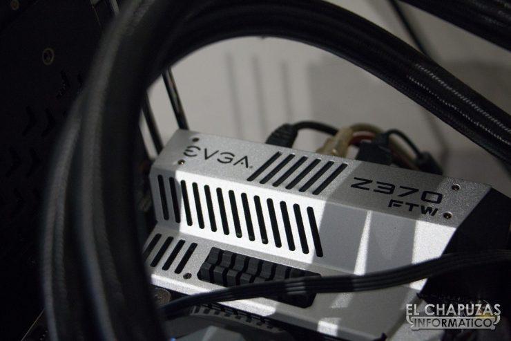 EVGA Z370 FTW 26 740x493 28