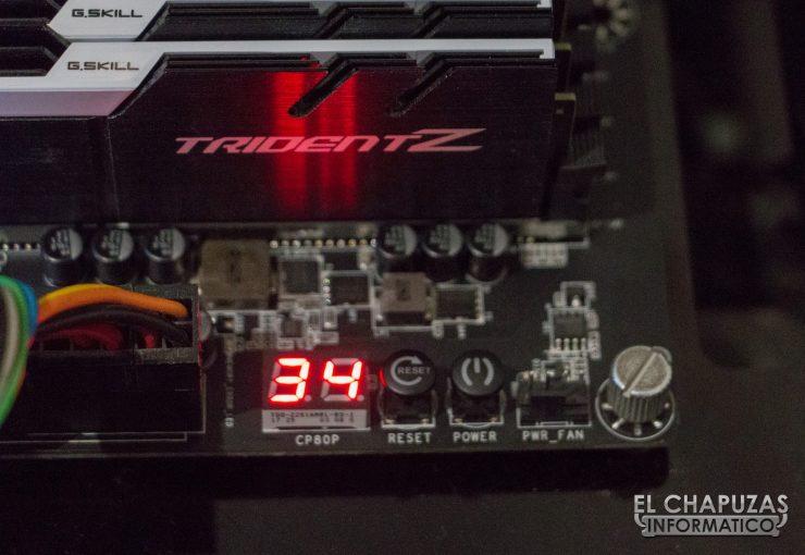 EVGA Z370 FTW 27 740x510 29