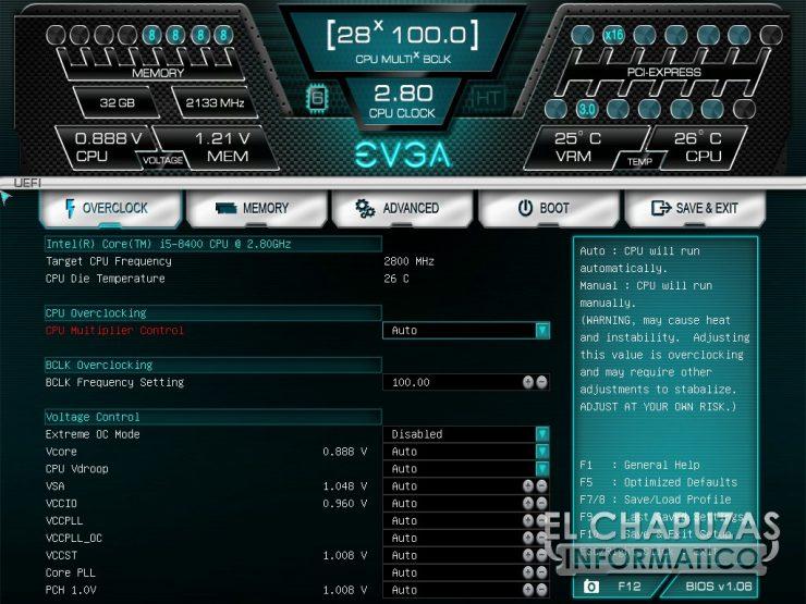 EVGA Z370 FTW BIOS 01 740x555 39