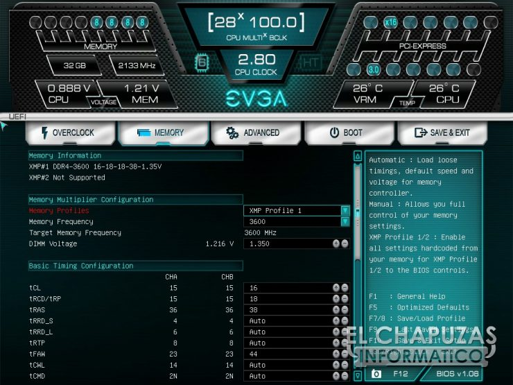 EVGA Z370 FTW BIOS 03 740x555 41