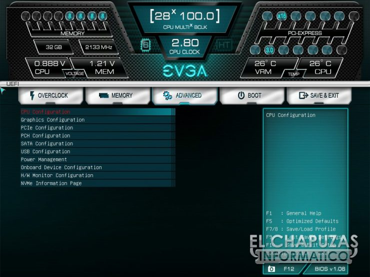 EVGA Z370 FTW BIOS 04 740x555 42