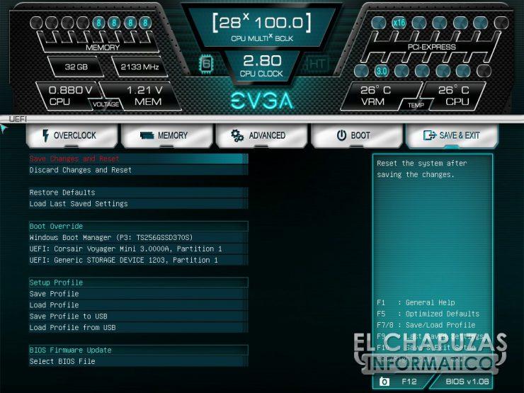 EVGA Z370 FTW BIOS 06 740x555 44