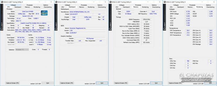 EVGA Z370 FTW Software 01 740x294 45