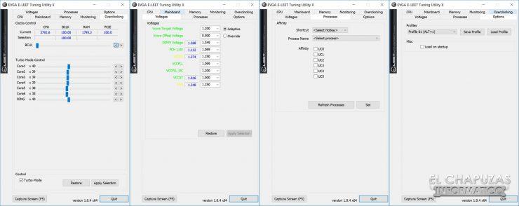 EVGA Z370 FTW Software 02 740x294 46