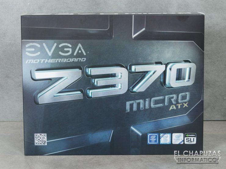EVGA Z370 Micro ATX 01 740x553 2