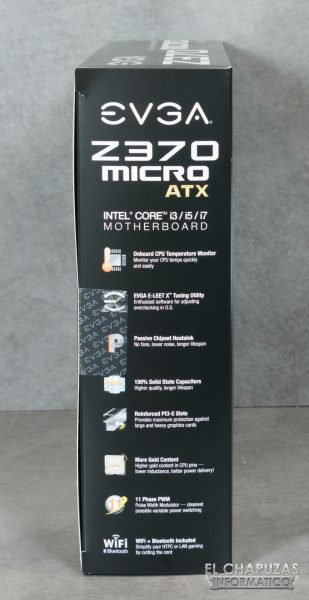 EVGA Z370 Micro ATX 02 1 309x600 4