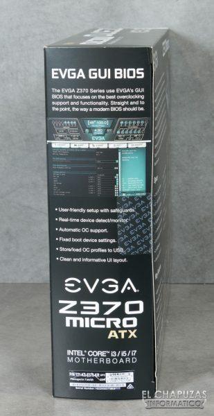 EVGA Z370 Micro ATX 02 309x600 3