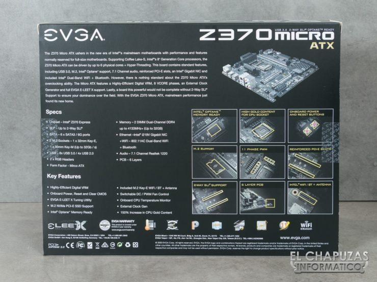 EVGA Z370 Micro ATX 03 740x553 5