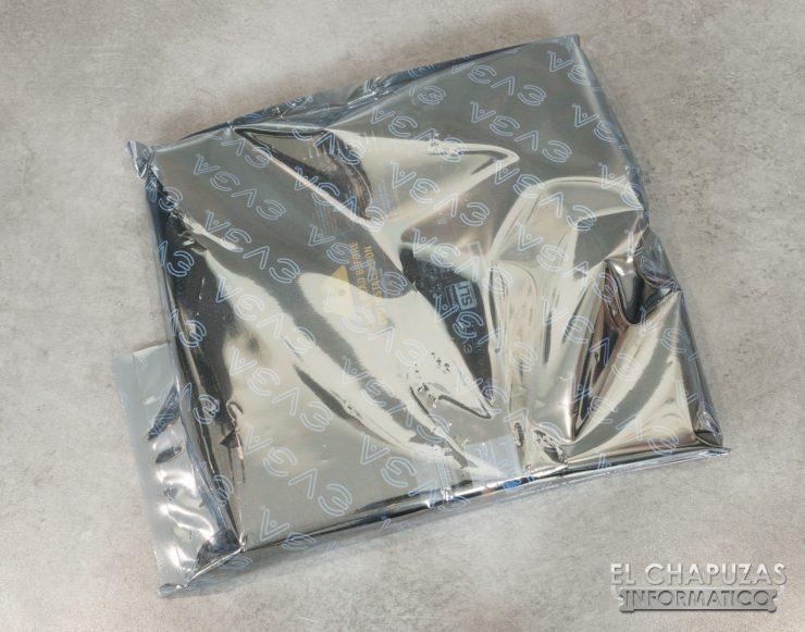 EVGA Z370 Micro ATX 06 740x581 8