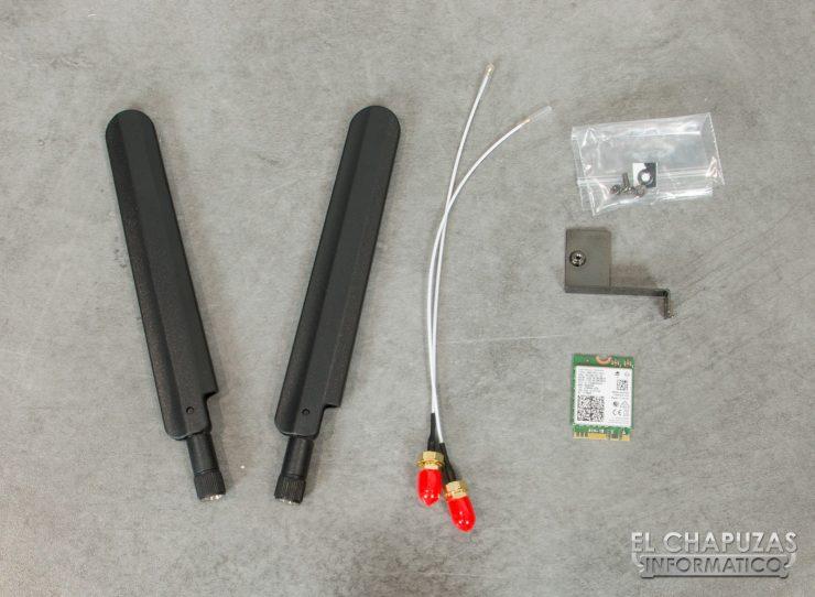 EVGA Z370 Micro ATX 10 740x542 12