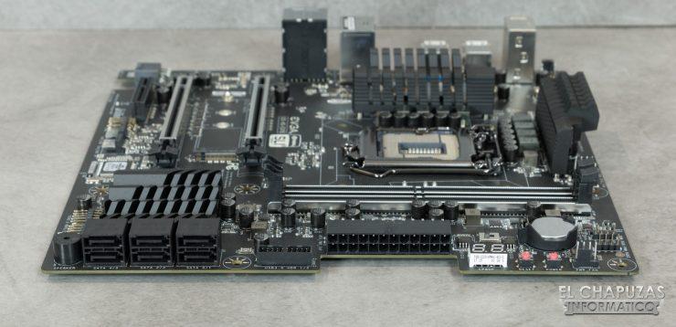 EVGA Z370 Micro ATX 16 740x358 18