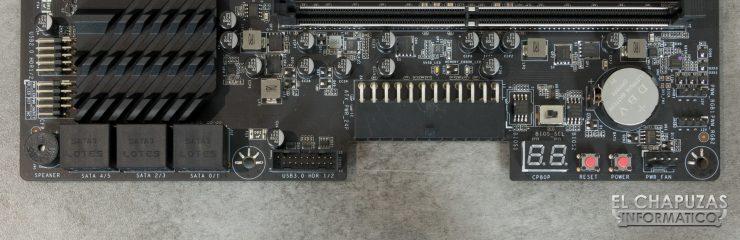 EVGA Z370 Micro ATX 17 740x240 19