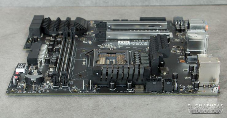 EVGA Z370 Micro ATX 18 740x386 20