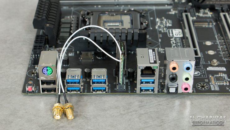 EVGA Z370 Micro ATX 20 740x418 22