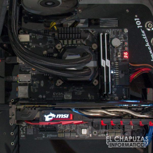 EVGA Z370 Micro ATX 23 603x600 25
