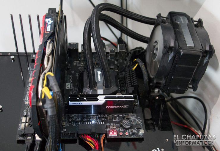 EVGA Z370 Micro ATX 24 740x508 26
