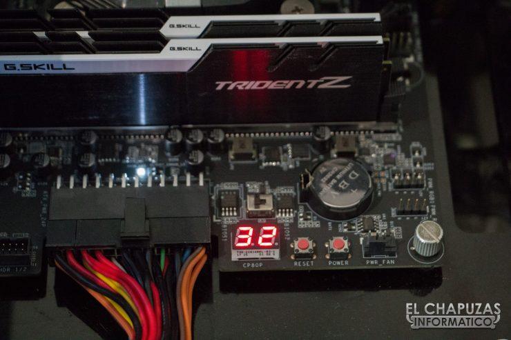 EVGA Z370 Micro ATX 25 740x493 27
