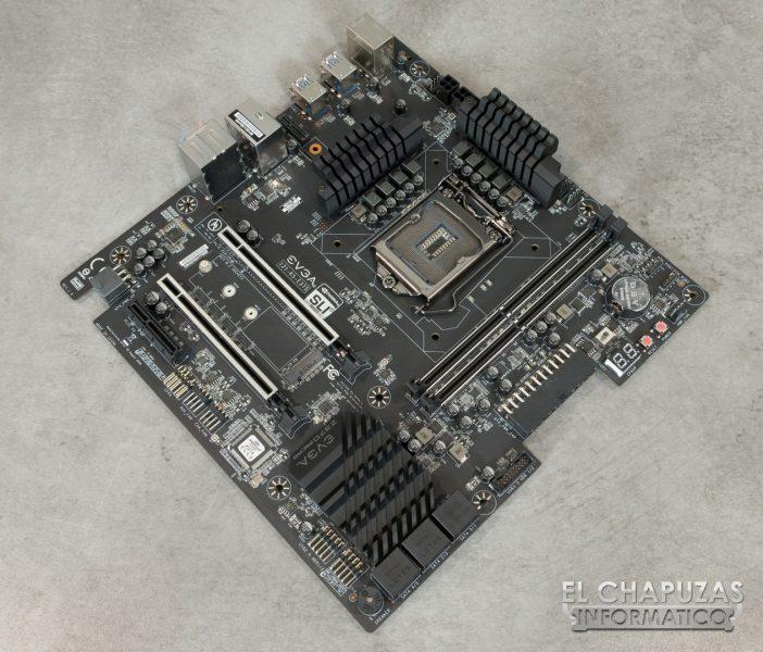 EVGA Z370 Micro ATX 99 702x600 45