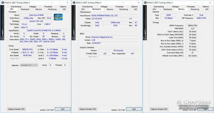 EVGA Z370 Micro ATX Software 01 740x392 42