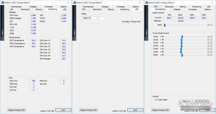 EVGA Z370 Micro ATX Software 02 740x392 43