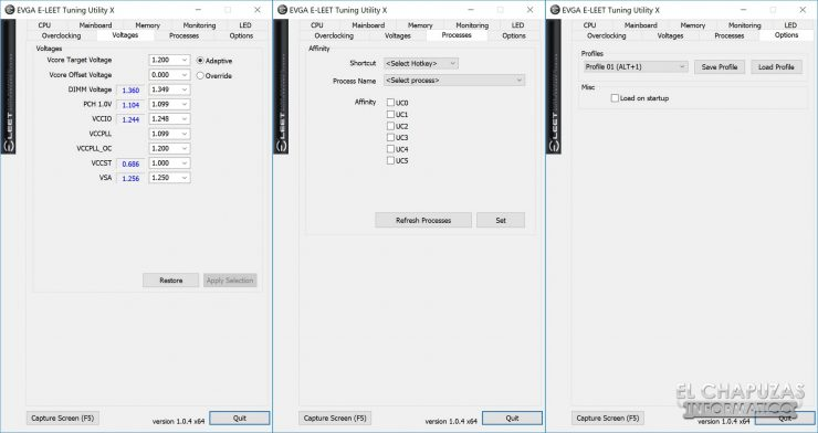 EVGA Z370 Micro ATX Software 03 740x392 44