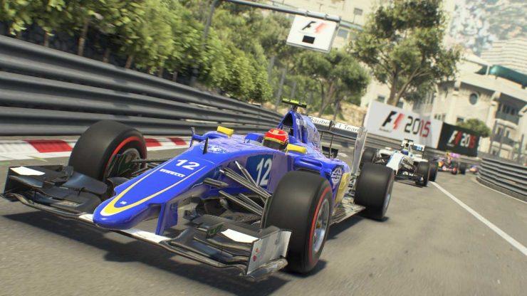 F1 2015 740x416 0