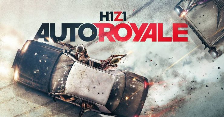 H1Z1 Auto Royale 740x389 0