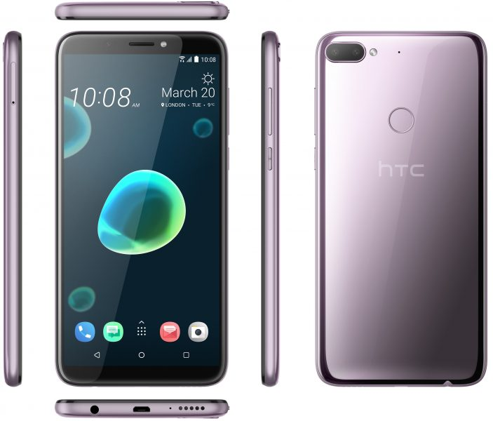 HTC Desire 12 2 703x600 0