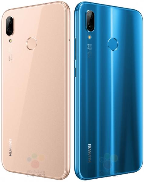 Huawei P20 Lite 476x600 2