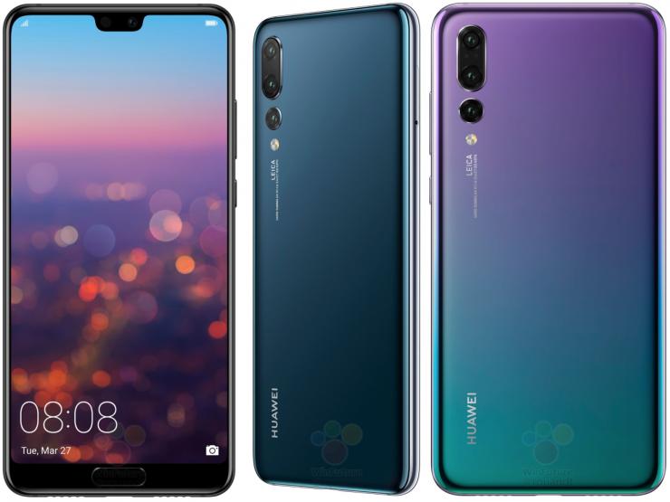 Huawei P20 Pro 740x555 1