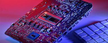 Las CPUs Intel Core de 5ª Gen hacia delante son propensas a un malware que puede dañar la UEFI BIOS