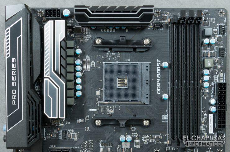 MSI X370 SLI Plus 08 740x488 0