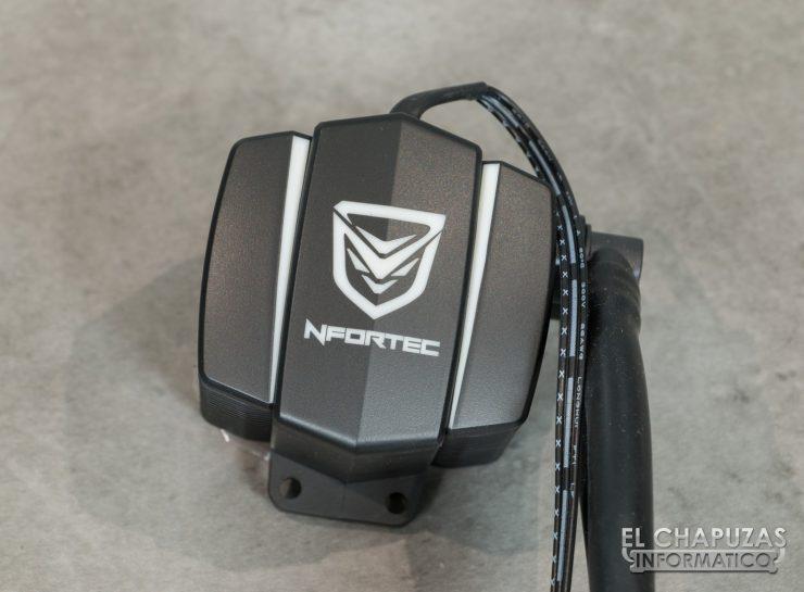 Nfortec Hydrus 240 11 740x545 12