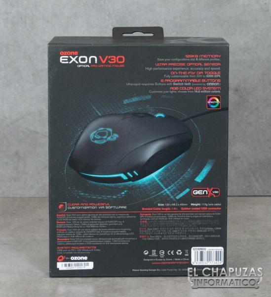 Ozone Exon V30 02 549x600 3