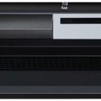 Los compradores de la PlayStation 3 en EE.UU recibirán una indemnización por la pérdida del OS Linux