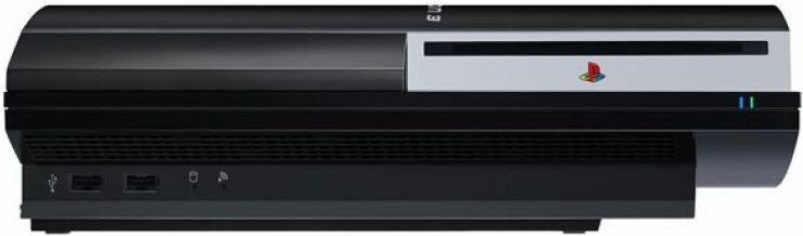 PlayStation 4 Fat 740x218 0