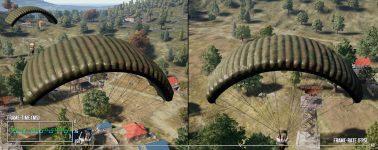 El PlayerUnknown's Battlegrounds sigue funcionando bastante mal en las consolas Xbox One