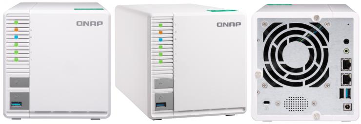 QNAP TS 328 740x255 0