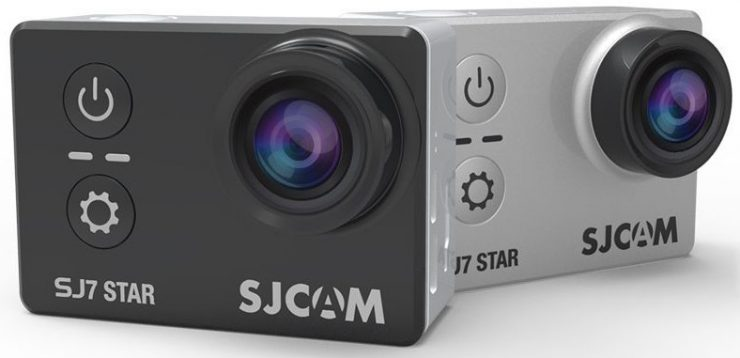 SJCAM SJ7 Star 740x358 1