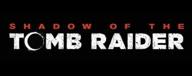 Shadow of the Tomb Raider se muestra en un nuevo gameplay de 12 minutos