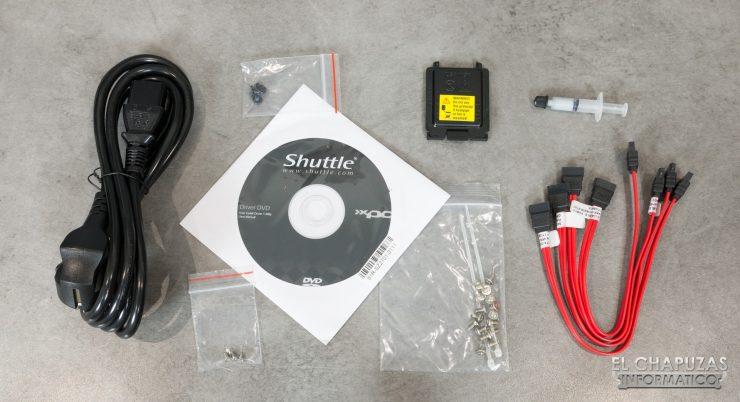 Shuttle SZ270R9 05 740x402 8