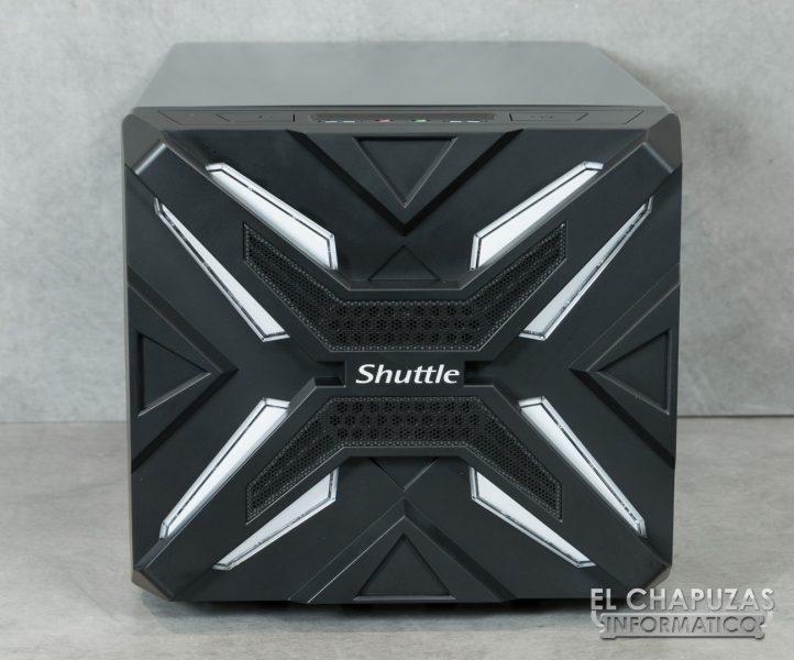 Shuttle SZ270R9 07 722x600 10
