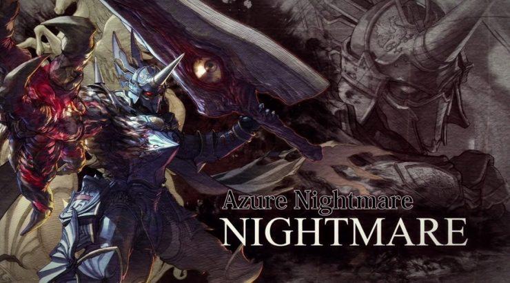 SoulCalibur VI Nightmare 740x411 0
