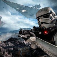 DICE se arrepiente del lanzamiento de Star Wars Battlefront II y las cajas de botín