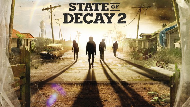 State of Decay 2 740x416 0